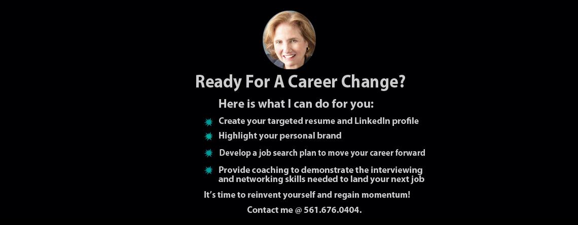 Career communication professional resume resume series vgms